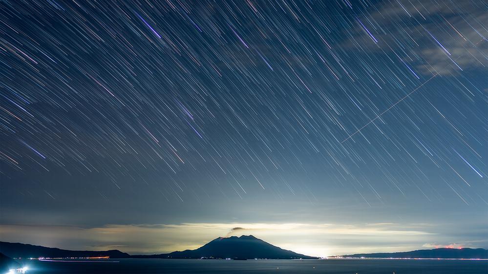 α7iii星空撮影用レンズの選び方